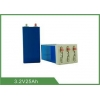 China Lithium Iron Phosphate Lifepo4 Batteries With CE / UN38.3 / MSDS / UL for sale