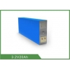 China 3.2V 20Ah Lifepo4 Car Battery , Lifepo4 Prismatic Cells For Forklift for sale