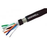 Hosiwell RS485 Series