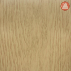 China Adhesive Wood Grain PVC Film BJ04-A on sale