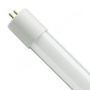 China ELECTRICAL 129347- 17.5 WATT T8 LED LAMP on sale