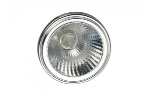 China Recessed led spotlights on sale