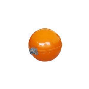 China Manhole Cover Aviation Warning Ball on sale