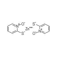 Zing pyrithione
