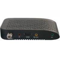 GX 6605 MINI S2
