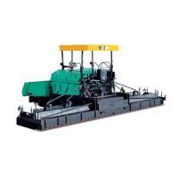 Product Title: Asphalt Concrete Paver RP952 9M