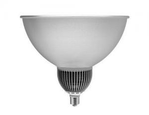 China E27 Base 30W LED Bulkhead Lamp on sale