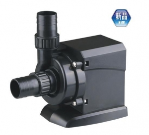 China CPP Series Frequency Pumps on sale