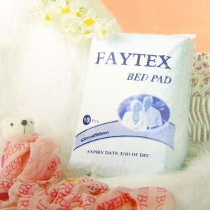 China Bed pad on sale