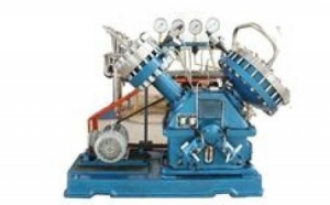 China ZMB-6 double hydraulic grouting pump on sale