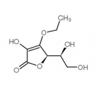 China 3-O-Ethyl Ascorbic Acid on sale