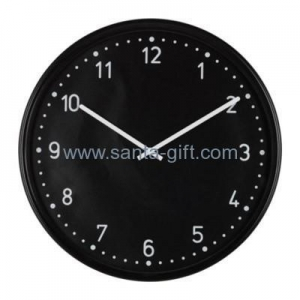 China decor wall clock S4065 on sale