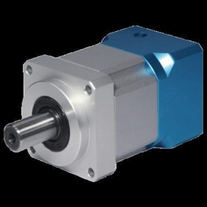 China DM Series High Precision Planetary Gearbox on sale