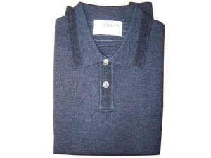 China Antistatic woollen sweaters on sale
