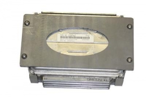 China LS1 or Gen-III Universal Engine Computer Mount on sale