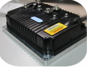 China ipMCSep Separately Excited Electronic Motor Speed Controller ELECTRIC VEHICLES on sale