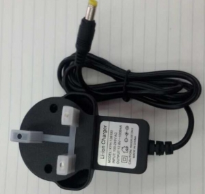 China Intelligent 12V LIPO Charger on sale