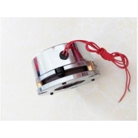 TQMB1 Series Miniature Electromagnetic Power off Brake