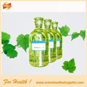 China menthol crystal mint peppermint oil on sale