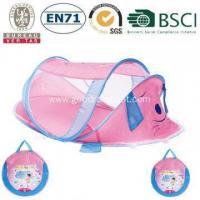 China cotton mosquito net fabric on sale