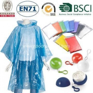 China waterproof seam sealing tape for jacket raincoat on sale