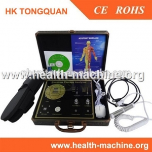 China Hot selling!!! Chinese quantum body analyzer with therapy function on sale