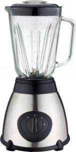 China Stainless Steel Blender on sale
