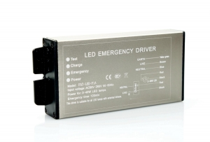 China LED Emergency Driver on sale
