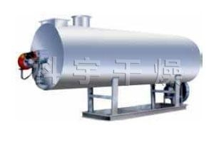 China REY Series Fuel Oil, Gas Hot Air Furnace on sale