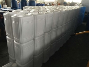 China Agricultural Silicone Surfactant RH-208 on sale
