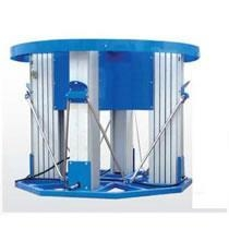 China Revolving Stage on sale