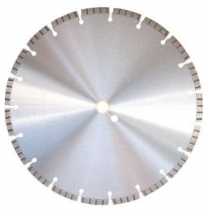 China Concrete and Masonry Cutting Blades on sale