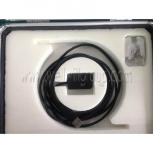 China Hot Selling Dental X-ray Sensor/APS CMOS Sensor/Digital X Ray Sensor on sale