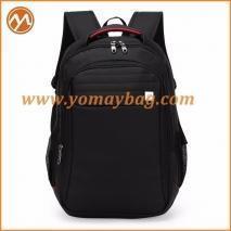 China custom student backpack on sale