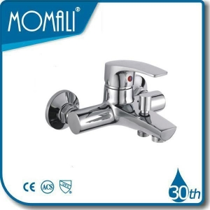 China Basin Faucets leaking bathtub faucet single handle M31006-530C on sale