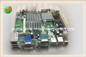 China NCR PCB LANIER Main Board Mini ITX ATOM Plastic 497-0470603 on sale