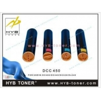 XEROX DCC450 toner cartridge