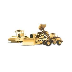 China Crane, Cement Pump Truck, Compactor, Scraper, Excavator, Oil Field Operation on sale