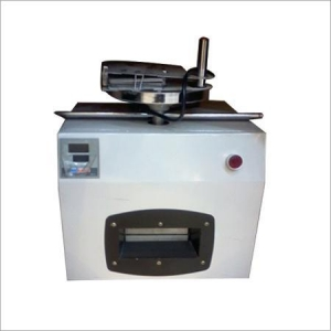 China Table Top Fusing Machine on sale