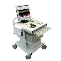 China Transcranial Doppler Blood Flow Analysis... on sale