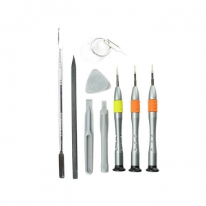 China STE-3810 Cell Phone Repair Tools on sale