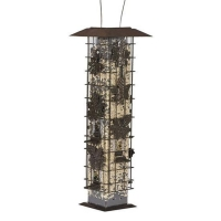 China Best squirrel proof bird feeder on sale