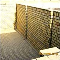 China Acid Proof Tile Lining on sale