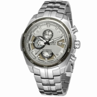 Japan Movt Quartz Watch Stainless Steel Back, Wrist Watches Men,Fashion Factory OEM