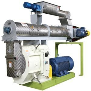 China GZL series dry roll granulator on sale