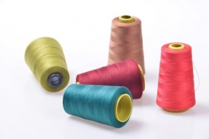 China Coats Sewing Thread on sale