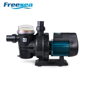China FBS Series Swimming pool filter pump on sale