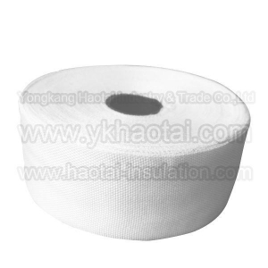 China Class F Heat Shrinking Banding Tape on sale