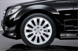 China Passanger Car Tire on sale