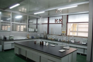 China Inspection equipment on sale